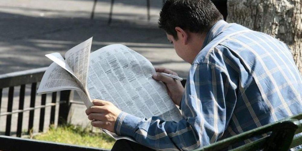 Aguascalientes perdió 6,867 empleos durante el 2020: IMSS
