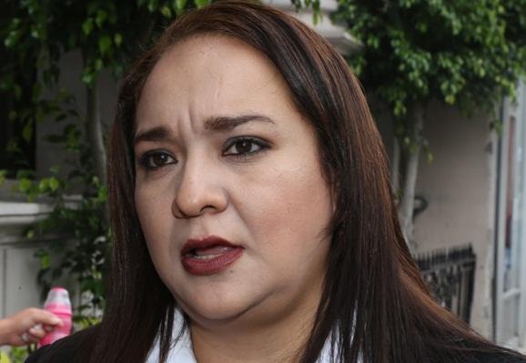 Pide Morena que Orozco  se  abra al diálogo en tema del Insabi