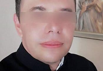 Avanza juicio contra sacerdote de Aguascalientes acusado de violación de menores
