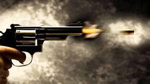 Asesinan a hombre a balazos a bordo de su camioneta en Encarnación de Díaz
