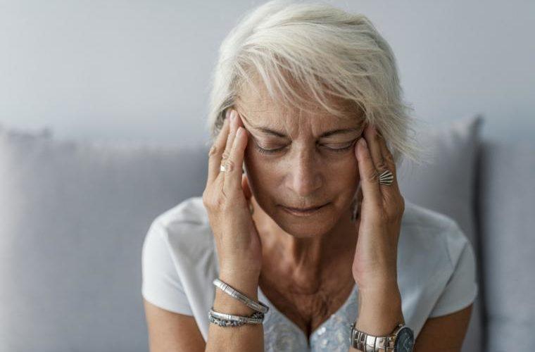 FDA aprueba fármaco para etapas tempranas de Alzheimer