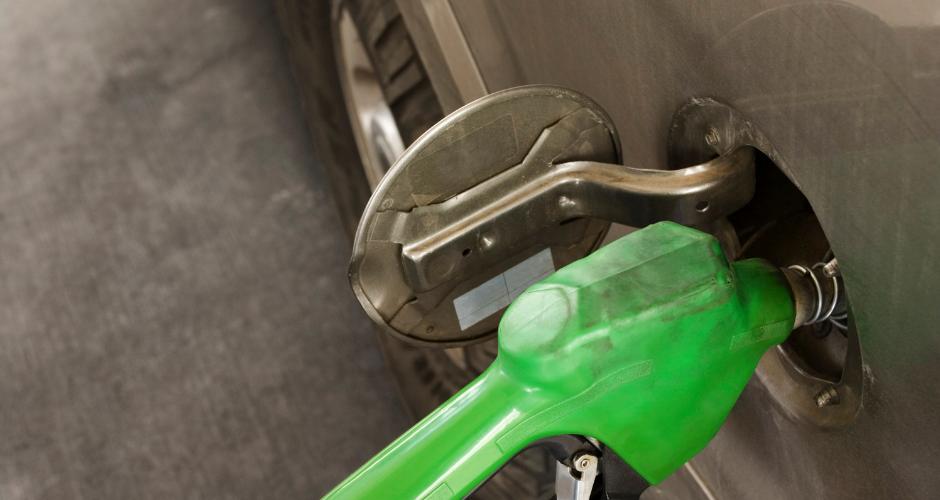 Esperan llegada de más marcas de gasolinas a Aguascalientes