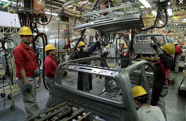 Piden a empresas de Aguascalientes reducir en un 80% su consumo de gas