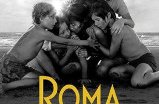 """Muere actor de """"Roma"""" de Alfonso Cuarón"""