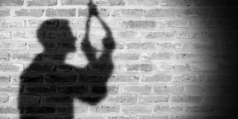Aguascalientes: más de 100 suicidios por año desde 2012