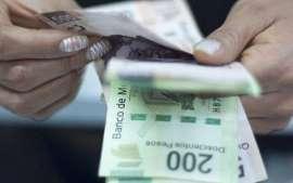 IP manifiesta incertidumbre en finanzas públicas