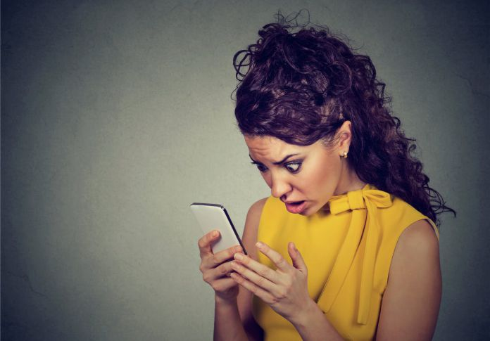 Cómo eliminar las apps preinstaladas que quitan espacio y datos de tu móvil