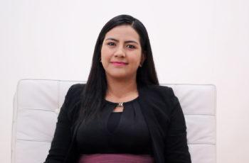 Exhiben a diputada del PAN en Aguascalientes desviando recursos para sus afines