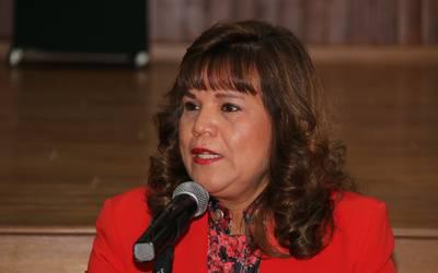 Diputados evaluarán trabajo de la presidenta del Poder Judicial en Aguascalientes