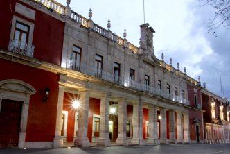 6 alcaldesas en la historia de Aguascalientes. Apenas 3 por voto popular