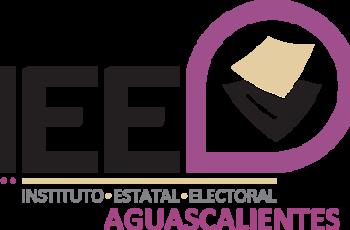 Las polémicas del IEE: robo del padrón, nepotismo préstamos para auto y ahora la ultraderecha