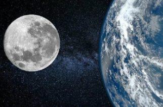 """NASA premiará con 35 mil dólares a quien diseñe un """"sanitario espacial"""""""