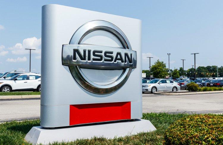 Renault quiere fusionarse con Nissan y después comprar Fiat Chrysler