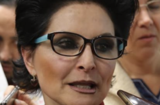 ¿Resurge Blanca Rivera Río?