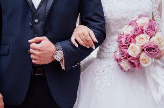 Canadá: Mujer se casa con el mismo hombre tras recuperar la memoria