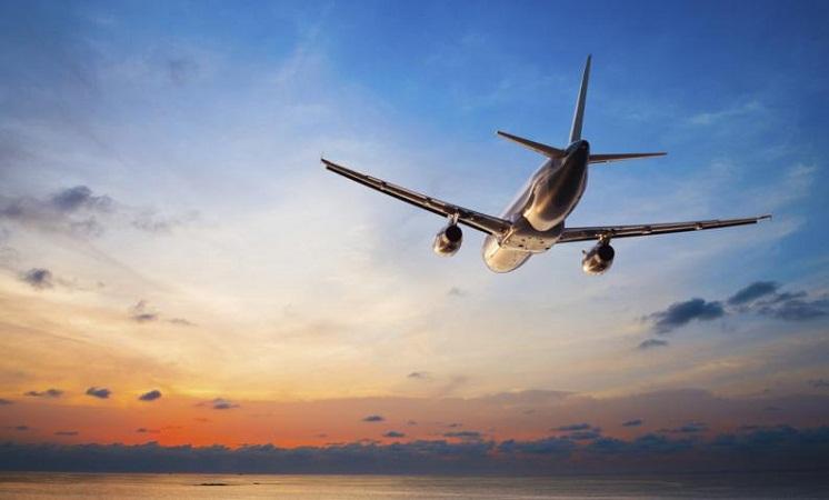 Este es el vuelo comercial más largo del mundo sin escalas
