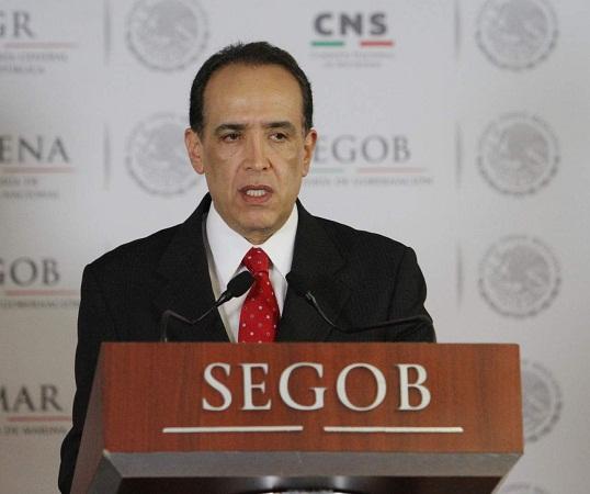 Señala Felipe Muñoz irregularidades en recomendación de CNDH por casos de tortura