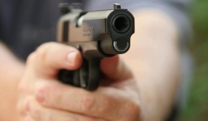Sentencian a 5 años de cárcel a Pepe en Aguascalientes por drogas y armas
