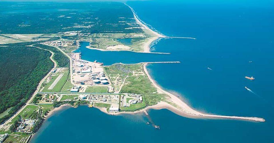 Niega AMLO retraso en construcción de refinería de Dos Bocas