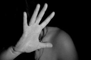 Casi 40 llamadas de emergencia diarias por violencia de pareja en Aguascalientes