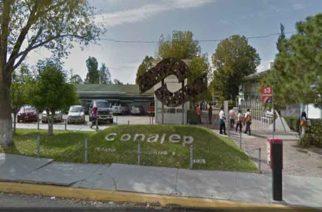 Ni ausentismo, ni embarazos entre adolescentes por pandemia en Conaleps de Aguascalientes