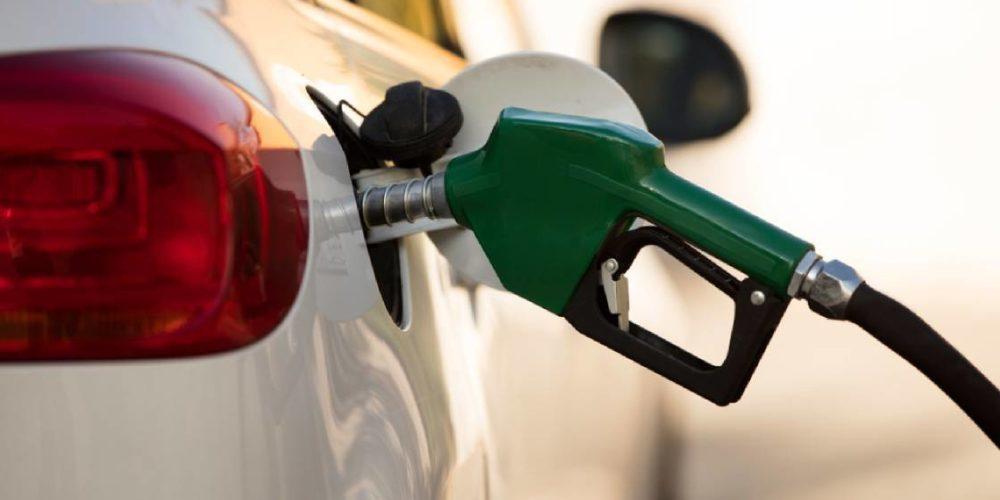 Imparables aumentos al gas y gasolinas: INEGI