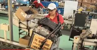 Economía de Aguascalientes creció 5 veces más que el resto del país