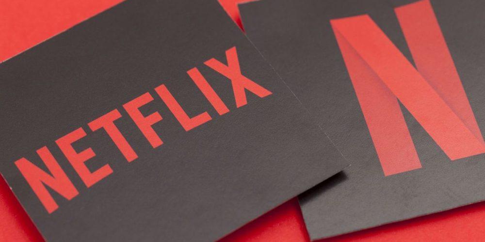 ¿Aburrido? Checa estas 14 películas cortas en Netflix