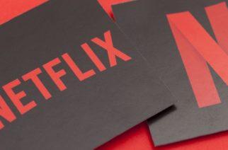 Ahora podrás ocultar las series y películas que ves en Netflix