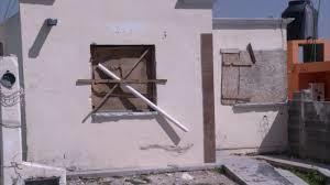 Invaden paracaidistas Haciendas del Chichimeco en Jesús María