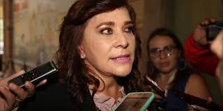 Urge PRI reponer el paso  peatonal en Margaritas