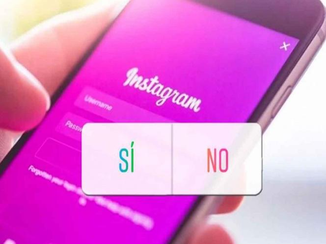 Por encuesta de Instagram adolescente se suicida