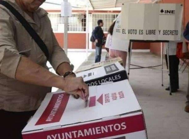 Elecciones 2021 son la oportunidad para combatir el centralismo político: PRD