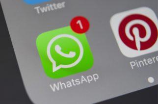 Estas son las nuevas funciones que llegarán a WhatsApp en el 2021