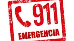 En Aguascalientes, 80% de llamadas al 911 son falsas