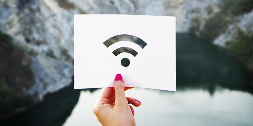¿La radiación del WiFi causa cáncer?