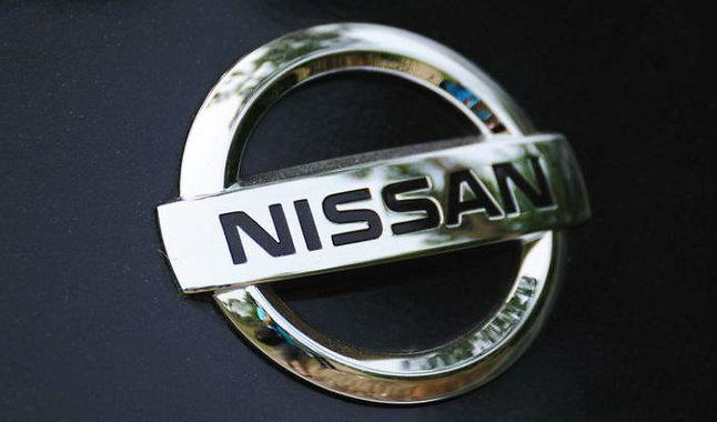 Nissan en el 'top ten' de los autos más robados