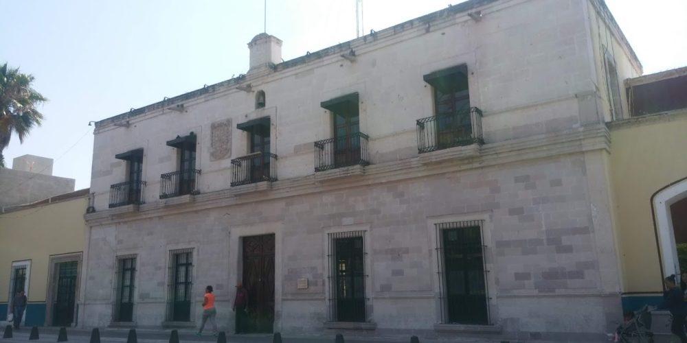 Municipios de Aguascalientes acumulan 13 carpetas de investigación ante Fiscalía Anticorrupción