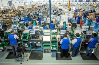 41 millones de personas perderían su empleo en Latinoamérica por el Covid-19