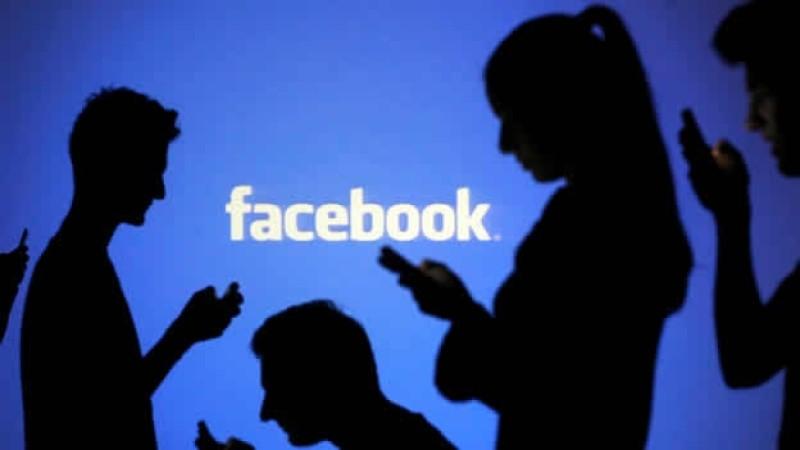 Facebook buscará dejar de recomendar grupos políticos a sus usuarios