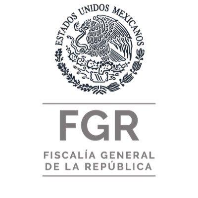 Renuncia responsable de la Unidad Antisecuestro de FGR