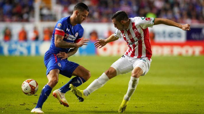 Cómo se define la Supercopa MX entre Cruz Azul y Necaxa sí empatan en 90 minutos