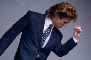 """Diego Boneta confirma retraso de estreno de """"Luis Miguel, la serie"""""""