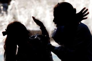 Siguen al alza delitos contra la familia en Aguascalientes