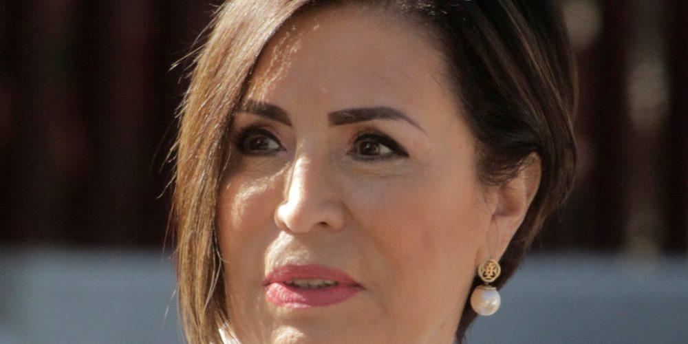 Encarcelar a Rosario Robles no es hacer justicia