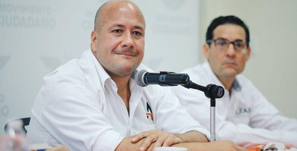 CJNG acusa a Gobernador de Jalisco de quitarles plaza y dársela a otro grupo