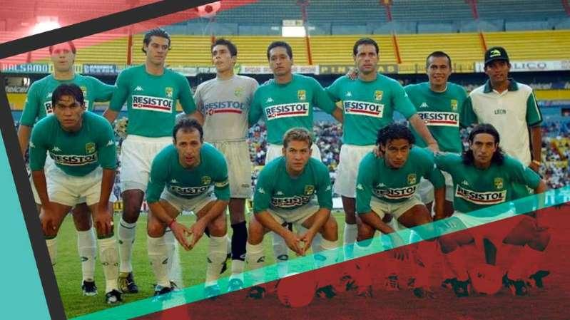 Destapan arreglo en partidos del Ascenso MX