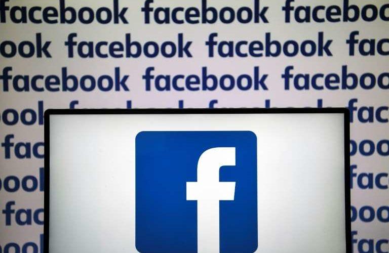 Facebook endurece sus reglas para admitir publicidad política