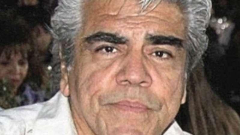Jorge Reynoso sale de la cárcel tras pagar fianza