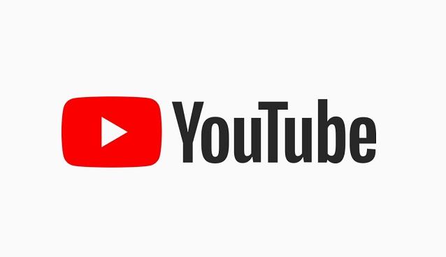 ¿Cómo escuchar música en Youtube sin cerrar la app?